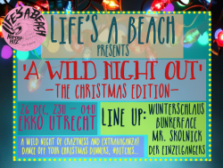 lifesabeach-christmas-final2-1