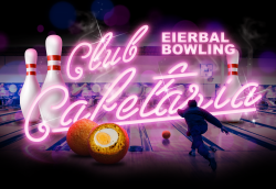 club-cafeteria-eierbal_fb